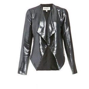 BB Dakota Sequins Jacket
